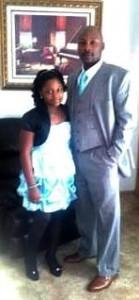 me and mirrah1